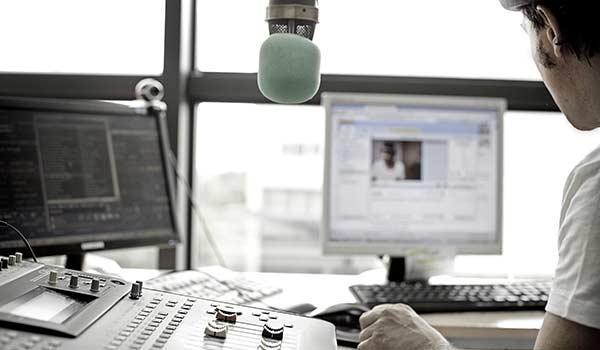 comunicazione-radio-tv